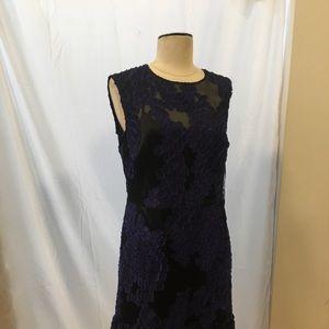 ESCADA      dress NWT